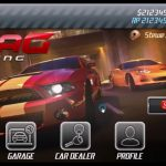 How To Mod Any Game On A Android Phone No JailbreakRoot +
