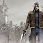 How To Play Resident Evil 4 On Android (PS2)