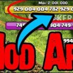 How To Use Modded APKs to Hack Games – Beginners Guide