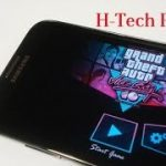 How to Download GTA Vice City for free on Android