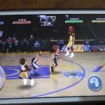 How to download NBA JAM on any android device For FREE