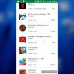 How to download any app for free from play storeplay store pro