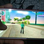 How to downloadinstall GTA Vice City for free in phoneandroid