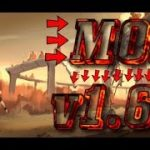 LAST DAY ON EARTH HACK SURVIVAL v1.6.7 CHEATS MOD⚡NO ROOT⚡