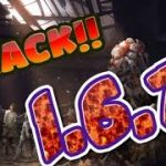 LAST DAY ON EARTH SURVIVAL v1.6.7 HACK CHEATS MOD⚡NO ROOT⚡