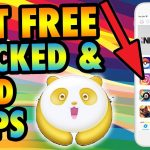 NEW FREE Panda Helper Download PAID Hacked Apps iOS 91011