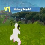 NO BAN WORKING + TUTORIAL FORTNITE BATTLEROYALE UNDETECTED