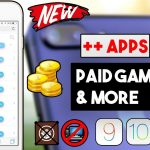 New Cydia Alternative Get ++ Apps Paid Apps Games Free (NO