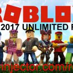 Roblox Hack 2017 Unlimited ROBUX IOSANDROIDPC 🤑