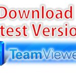 Teamviewer Latest Version Free Download Install Tutorial