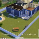The Sims 4 Cats Dogs Activation Key Code – Free Serial Keygen
