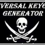 Universal Keygen Generator 2017 Full Version Free Download