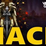 Vainglory Hack – How to Get Free Vainglory Ice Glory DAILY