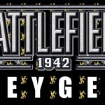 BATTLEFIELD 1942 CD-KEY KEYGEN KEY GENERATOR DOWNLOAD