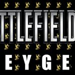 BATTLEFIELD 2 CD-KEY KEYGEN KEY GENERATOR DOWNLOAD