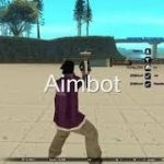 Cheats Final v0.1 pentru SA:MP free AIMBOT 2018