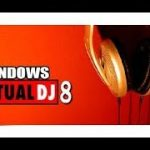 Como Descargar VIRTUAL DJ 8 Full GRATIS Crack Explicado