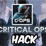 Critical Ops Hack Mod Cheats Download Apk Android No Root 2017