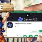 Damon ps2 pro emulator free download with complete bios for all