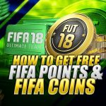 FIFA 18 HACK – FREE ULTIMATE TEAM COINS FIFA 18 (ALL CONSOLES)