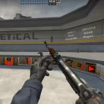 FREE CS GO HACKS UNDETECTED NEW CHEAT