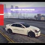 GTA V PC Online Hack 1 42 I Undetectable ModMenu Free Download