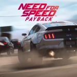Generator kluczy do Need For Speed Payback