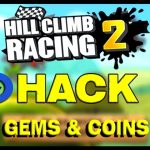 Hill Climb Racing 2 Hack Glitch – Hill Climb Racing 2 Cheats