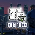 How To Download GTA 5 For FREE on PC (20182019)