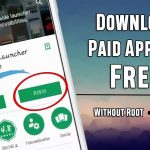 How To Download Paid AppsGames For Free On Android 2017 (No