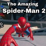 How To Download The Amazing Spider-Man 2 For Android