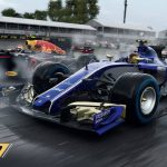 How to download and install F1 2017 for free PC