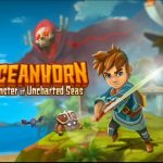 How to download oceanhorn full version in free