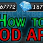 How to make Your Own APK Mods for Android Games – Modded APK