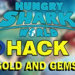 Hungry Shark World Hack Tips – Hungry Shark World Gems Cheats