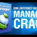 Internet Download Manager Idm 6.30 build 2 crack Incl Patch and