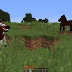 MINECRAFT 12.1-12.2 HACK CLIENT DOWNLOAD