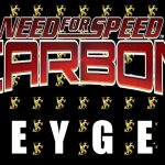 NEED FOR SPEED CARBON CD-KEY KEYGEN KEY GENERATOR DOWNLOAD
