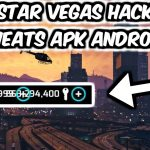 New Gangstar Vegas v3.5.0n HackMod Download Android Apk No Root