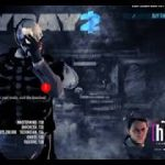 Payday 2 cheats 3.12.2017 (Tutorial how to download and put