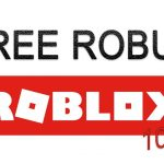 Roblox Hack Free Robux Hack for iOS and Android
