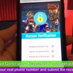 Roblox Hack – How to get Free Robux Hack 2017 (Android iOS)