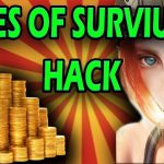 Rules Of Survival Hack – How to Hack Rules Of Survival – Free on