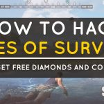 Rules of Survival Hack – How to Hack Rules of Survival – Get
