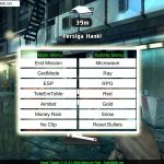 SAIU Mega Mod MENU para Dead Trigger 2 – DOWNLOAD