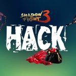 Shadow Fight 3 Hack – How to Hack Shadow Fight 3 and get free