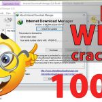 internet download manager full crack file serial number key