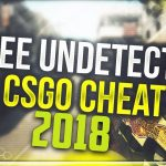 100 VAC UNDETECTED FREE CSGO HACKS WORKING JAN 2018 FREE CSO