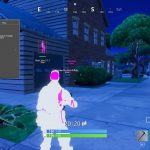 2018 FORTNITE HACK FREE DOWNLOAD (Wallhack ESP Aimbot
