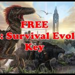 ARK Survival Evolved Key Generator ARK Survival Evolved Steam